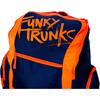 Funky Trunks FTBKP Uimareppu , oranssi/musta